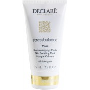 DECLARE - Skin Soothing Mask (75mL)