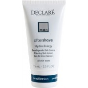 DECLARE - After Shave Hydro Energy (75mL)