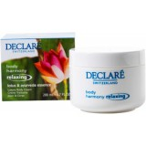 DECLARE - Luxury Body Cream (200mL)