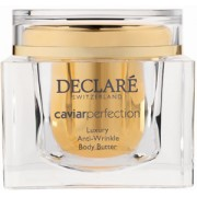 DECLARE - Luxury Anti-Wrinkle Body Butter (200mL)