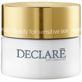 DECLARE - Youth Supreme Cream Rich (50mL)