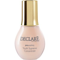 DECLARE - Youth Supreme Concentrate (50mL)