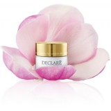 DECLARE - Youth Supreme Eye Cream (50mL)
