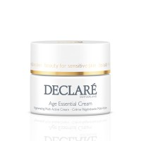 DECLARE - Age Essential Cream (50mL)