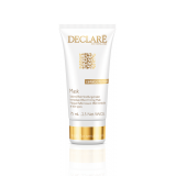 DECLARE - Immediate Effect Firming Mask (75mL)