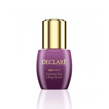 DECLARE - Essential Eye Lifting Serum (15mL)