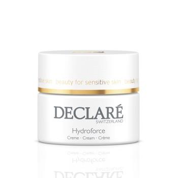 DECLARE - Hydroforce Creme (50mL)