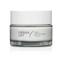 DERMAID - Dermalift Cream (50mL) - Κρέμα Αντιγηραντική
